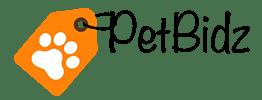 PetBidz.com